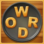 Word Cookies!® 3.3.0 Apk + Mod for android