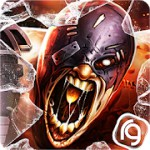 Zombie Ultimate Fighting Champions 0.0.21 Apk + Mod (Unlimited Money) for android