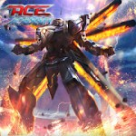 ACE Academy 6.5 Apk Full + Data for android