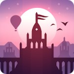 Alto's Odyssey 1.0.7 Apk + Mod (Unlimited Money) for android