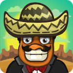 Amigo Pancho 1.33.1 Apk + Mod (Unlimited Coins) for android