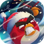 Angry Birds 2 2.37.0 Apk + Mod (Gems/Energy) for android