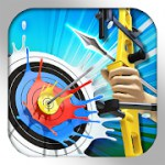 Archer Champion 2.3.4 Apk + Mod (unlimited coins) for android