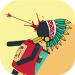 Archer.io: Tale of Bow & Arrow 2.3.6 Apk + Mod (Unlimited Money) for android
