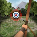 Archery Big Match 1.3.4 Apk + Mod (Unlimited Coins) for android