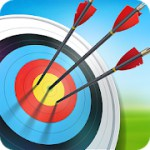 Archery Bow 1.2.4 Apk + Mod (Unlimited Money/Coins) for android