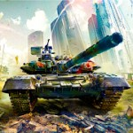 Armored Warfare: Assault 1.7.11 Apk + Data for android