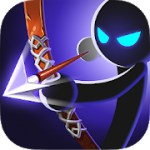 Arrow Go! 1.44 Apk + Mod (Unlimited Money) for android