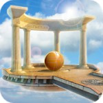 Ball Resurrection 1.9.0 Apk + Mod (Unlimited Ball) for android