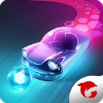 Beat Racer 2.4.1 Apk + Mod (Coins/Diamond) for android