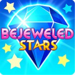 Bejeweled Stars: Free Match 3 2.28.0 Apk + Mod (Unlimited Coins and Boosters) for android