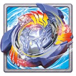 BEYBLADE BURST app 8.1 Apk + Mod (Unlocked/Unlimited Money) + Data for android