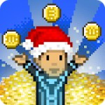 Bitcoin Billionaire 4.10.2 Apk + Mod (Unlimited Money) for android