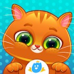 Bubbu – My Virtual Pet 1.70 Apk + Mod (Unlimited Money) for android