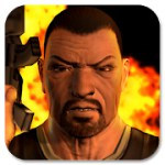 Bullet Time Bob 1.2 Apk for android