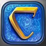 Carcassonne: Official Board Game -Tiles & Tactics 1.8 Apk Full + Mod for android