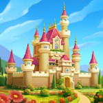 Castle Story: Puzzle & Choice 1.11.2 Apk + Mod (Unlimited Money) for android