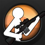 Clear Vision 4 - Brutal Sniper Game 1.3.6 Apk + Mod (Unlimited Money) for android