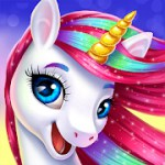 Coco Pony - My Dream Pet 1.0.1 Apk (unlocked) for android