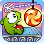 Cut the Rope GOLD 3.7.0 Apk + Mod for android