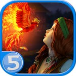 Darkness and Flame (Full) 1.0.10 Apk + Data for android