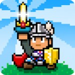 Dash Quest 2.9.13 Apk + Mod for android