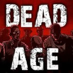 Dead Age 1.6.1 Apk + Mod (Unlimited Money) + Data for android