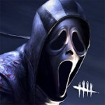 Dead by Daylight 1.1.4 Apk + Data for android