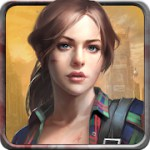 Dead Zone: Zombie Crisis 1.0.89 Apk + Mod for android
