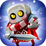Dice Hunter: Quest of the Dicemancer 4.2.1 Apk + Mod (Unlimited Diamonds) for android