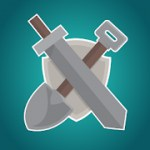 Digfender 1.3.6 Apk + Mod (Unlimited Gems) for android