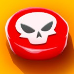 Doomsday Clicker 1.9.10 Apk + Mod for android