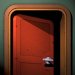 Doors & Rooms: Perfect Escape 1.4.4 Apk + Mod + Data for android