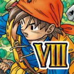 DRAGON QUEST VIII 1.1.5 Apk + Mod (Unlimited Money) + Data for android