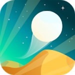 Dune! 4.5.6 Apk + Mod (Unlimited Money) for android