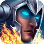 Dungeon Crisis 1.12 Apk + Mod (Unlimited Money) for android
