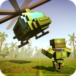 Dustoff Heli Rescue 1.2.4 Apk + Mod (unlocked) + Data for android