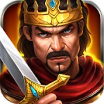 Empire:Rome Rising 1.45 Apk for android