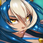 Eredan Arena PVP 3.2.1 Apk for android