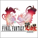 FINAL FANTASY AWAKENING: 3D ARPG Lisensi Resmi SE 1.7.2 Apk + Mod (Blood) + Data for android