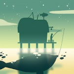 Fishing Life 0.0.104 Apk + Mod (Unlimited Money) for android