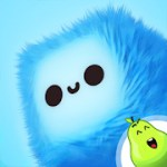 Fluffy Fall: Fly Fast to Dodge the Danger! 1.2.26 Apk + Mod (Gold/Unlocked) for android