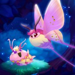 Flutter: Starlight Sanctuary 1.611 Apk + Mod (Unlimited Money) for android