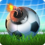 FootLOL: Crazy Soccer! Action Football game 1.0.8 Apk for android