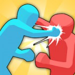 Gang Clash 2.0.8 Apk + Mod (Unlimited Money) for android