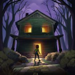 Ghost Town Adventures: Mystery Riddles Game 2.55.1 Apk + Mod (Coins/Crystal) for android