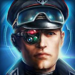 Glory of Generals2: ACE 1.3.0 Apk + Mod (Unlimited Money) for android