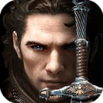 Glory Road 2.5.39 Apk for android