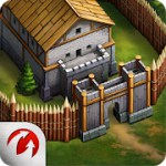Gods and Glory: War for the Throne 4.0.13.0 Apk + Data for android