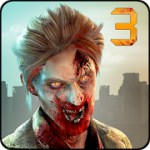 Gun Master 3: Zombie Slayer 1.0 Apk + Mod (Money,Ammo,No Reload,Ad-Free) for android